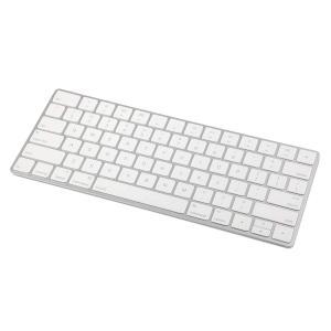 moshi mo-cld-mku Clearguard MK (US) Apple Magic Ke...