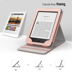 ATiC NEW-Kindle Paperwhite(Newモデル)ケース Kindle Paper...