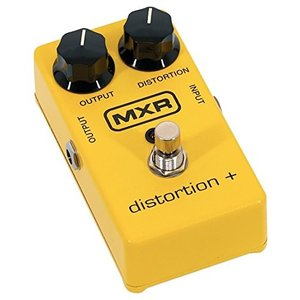 MXR M104 DISTORTION+|shimizusyouten01