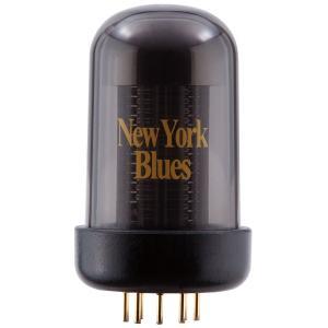 Roland / BC TC-NY Oz Noy Blues Cube New York Tone Capsule|shimizusyouten01