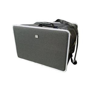 Pearl パール ボックスカホン用ソフトケース PSC-BC shimizusyouten01