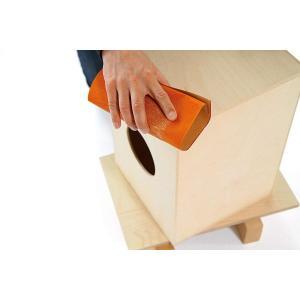 MEINL Percussion マイネル カホン DIYキット Make Your Own Cajon MYO-CAJ 国内正規品 shimizusyouten01