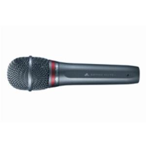audio-technica AE6100 ハンドヘルド・マイクロフォン