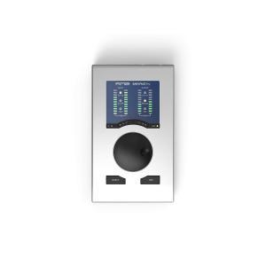 RME ヘッドホンアンプ・DAC Babyface Pro
