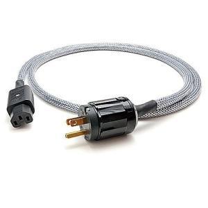 オヤイデ電気 デンゲンケーブル L/i50 G5
