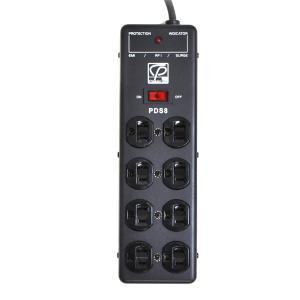 CLASSIC PRO (クラシックプロ) 電源タップ PDS8 3m