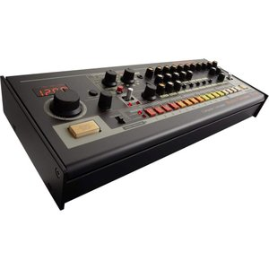 Roland ローランド/Boutique TR-08 Rhythm Composer ブティーク ...
