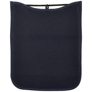 マモルチャン ランドセルカバー RM2-1300 コン|shimizusyouten01