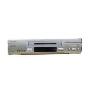 シャープ VHSビデオデッキ VC-HF930|shimizusyouten01