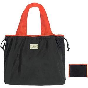 エコバッグ コンビニ折りたたみエコバッグ かわいい買い物バッグ バ折りたたみ コンパクト 大きい メンズ レディース マイバッグ コンビニ|shimizusyouten01
