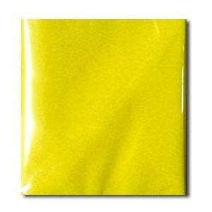 黄色スティックバルーン2本組 10セット プライム