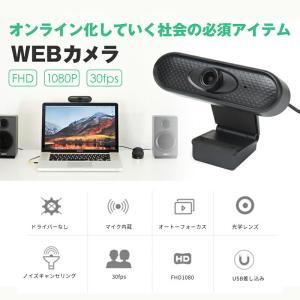 Webカメラ マイク内蔵 フルHD 1080P ウェブカメラ 90°広角画角  30FPS 自動光補正 PCカメラ ドライバ不要 usbカメラ 小型 shimmer