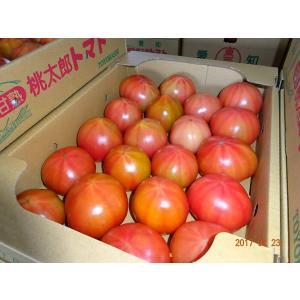 箱売りだからお値打ち!!  豊橋はトマトの一大生産地です。 規格外のはねだしトマトもたくさん出ます。...