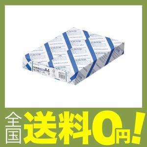 【商品コード:12004596163】サイズ:A4 坪量:64g/平方米  紙厚: 0.09mm  ...