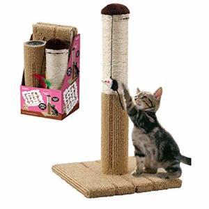 マルカン どこでもツメとぎタワーS 猫用 shimoyana