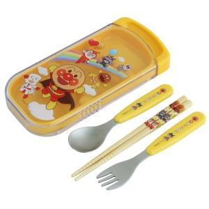 【商品コード:12004596512】子供達に大人気のアンパンマンたちが、食事タイムをいっそう楽しく...