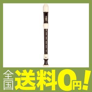 YAMAHA(ヤマハ) ABS樹脂製 リコーダ...の関連商品3