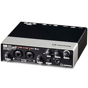 【商品コード:12004597350】コンボジャックにより高感度マイクや大出力のライン機器など幅広い...