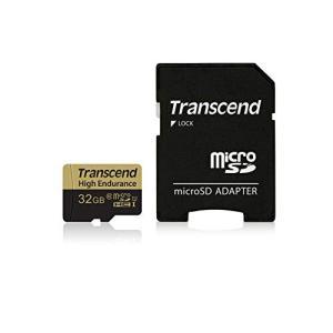 【商品コード:12004598529】製品特徴:ドライブレコーダーなどの書込み頻度の高いアプリケーシ...
