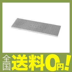 SK11 両面ダイヤモンド砥石 #400 #...の関連商品10