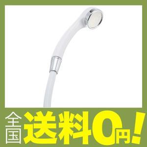 【商品コード:12004598923】材質:ABS、PVC、ステンレス、黄銅