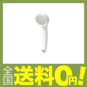 【商品コード:12004599003】個装サイズ:6×11×28.5cm 最高使用温度:60度