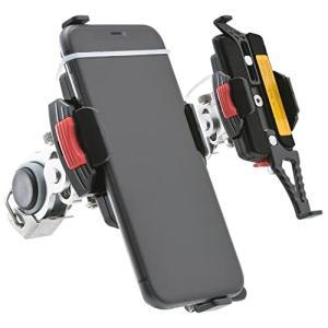 【商品コード:12004599250】ハンドル径[ファイ]22~29対応品。ホルダー全長=102mm...