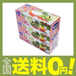 【商品コード:12004599424】サイズ:1袋あたり25×35cm 本体重量:1BOXあたり約1...