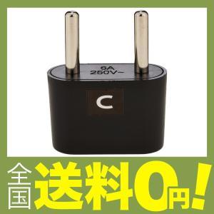 【商品コード:12004599579】メーカー型番: L-03 サイズ: 幅38×奥行40×高さ15...