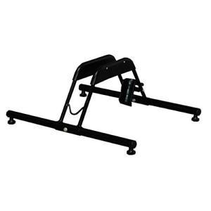 アイリスオーヤマ スタンド 自転車 BYS-1...の関連商品8