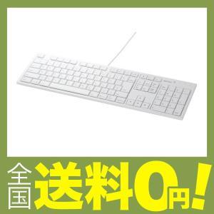 【商品コード:12004599918】バス:USB 接続方式:有線