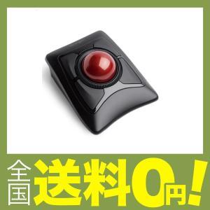 【商品コード:12004600297】接続方式/Bluetooth、2.4GHz USB付属品/レシ...