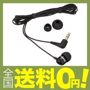 OLYMPUS テレフォンピックアップ通話録音用マイク(携帯...