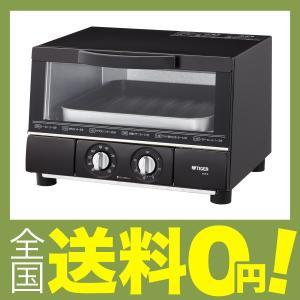 【商品コード:12004601409】フレンチトーストやピザ(25cm)もかんたん「深皿調理トレイ」...