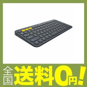 【商品コード:12004601690】【スマホやタブレットでも使用できるキーボード】Windows、...