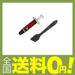 【商品コード:12004601920】熱伝導率:12.5W/m・k 粘度:120~170pas 耐熱...