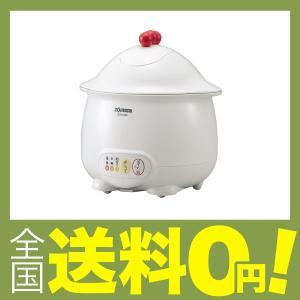 【商品コード:12004602580】「温泉たまご」「半熟たまご」「固ゆでたまご」が調理できます。 ...