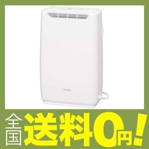 【商品コード:12004602995】【衣類乾燥にピッタリ】洗濯物に風があたりやすい設計で、部屋干し...