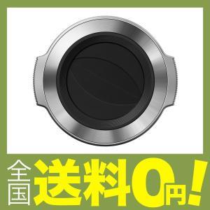 【商品コード:12004603193】「M.ZUIKO DIGITAL ED 14-42mm F3....