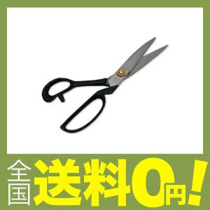 【商品コード:12004603949】商品サイズ:刃長 94mm/全長 240mm 材質:最高級刃物...