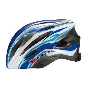 【商品コード:12004604621】サイズ: M/L (頭囲 57cm~60cm未満) 日本自転車...