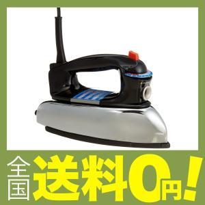 【商品コード:12004605056】メーカー型番:J80T サイズ:125×240×145mm 本...