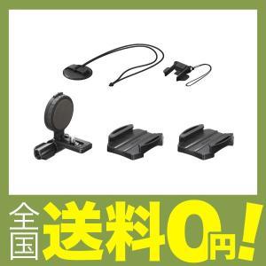 ソニー SONY ヘルメットサイドマウント V...の関連商品8