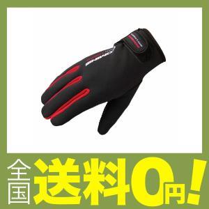 【商品コード:12004607408】材質・素材:ネオプレーン