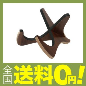MAHALO X型 木製 ウクレレスタンド U...の関連商品7