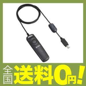 Nikon リモートコード MC-DC2の商品画像