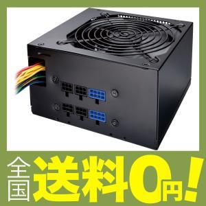 【商品コード:12004609738】電源容量 : 700W(定格) 入力:100V(90-132V...