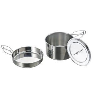 【商品コード:12004610000】原産国:日本 製品サイズ:(約)17cm鍋/170×全長285...