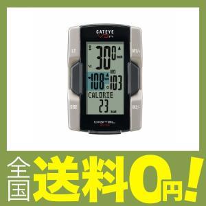 【商品コード:12004610282】2.4GHzデジタルワイヤレス(3信号) 速度:走行速度、平均...