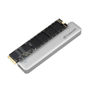 【商品コード:12004610877】対応モデル : MacBook Air / Late 2010...